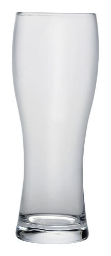 CANVAS Beer Glass Set, 4-pc Product image