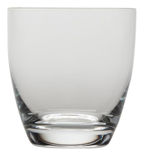 CANVAS Double Old Fashioned Tumbler Set, 8-pc Product image