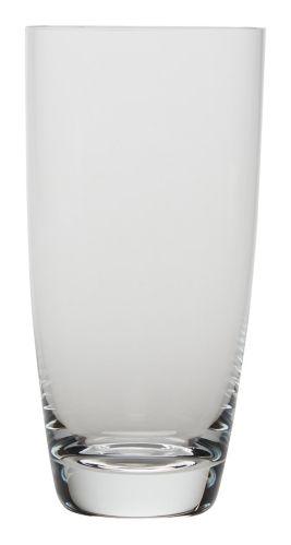 Verres à gin CANVAS, paq. 8 Image de l'article