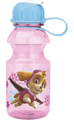 Paw Patrol Girls Tritan Hydration Bottle, 14-oz Product image