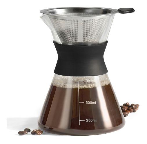 Lagostina Insulated Coffee Carafe Product image
