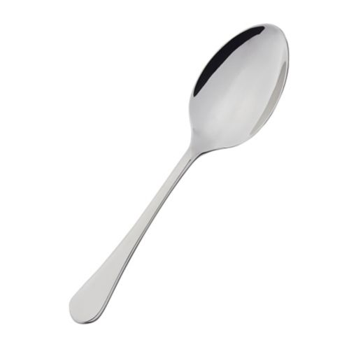 PADERNO Serving Spoon
