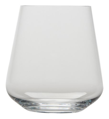 CANVAS Double Old Fashion Glasses, 8-pk Product image