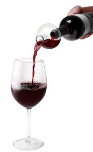 Wine Aerator Product image
