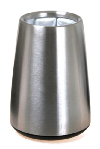 Stainless Steel Rapid Wine Cooler Product image