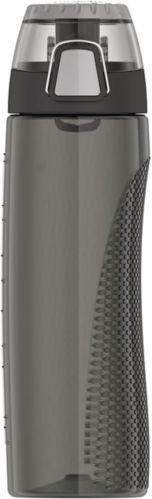 Bouteille d'eau Intak, choix varié, 710 mL Image de l'article