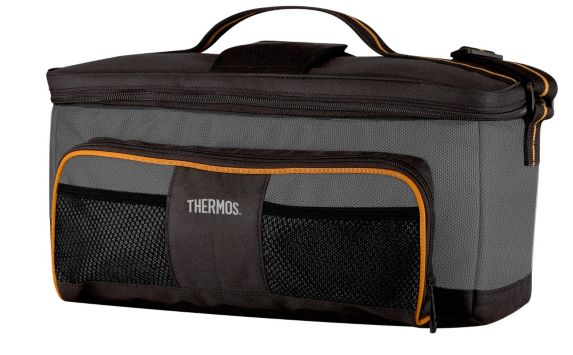 Thermos Elements Insulated Lunch Bag