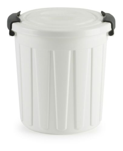 Mistral Multi-Purpose Trash Can, 24-L Product image
