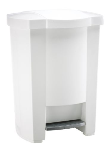 Mistral Classic Step Trash Can Product image