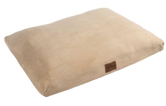 Cesar Millan Pet Pillow, 29 x 39-in Product image
