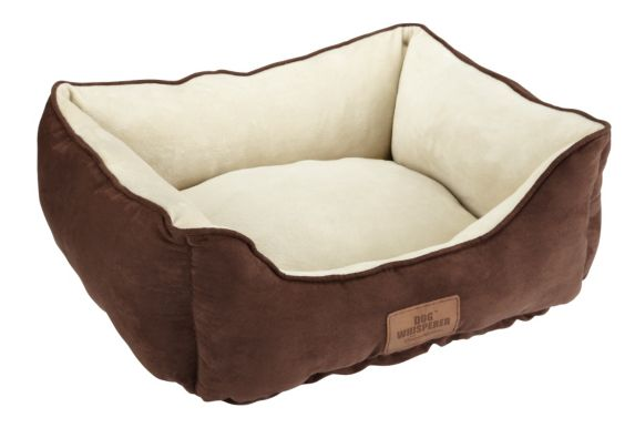 Cesar Millan Cuddler Bed Product image