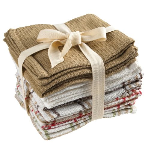 Likewise Tea Towels Product image