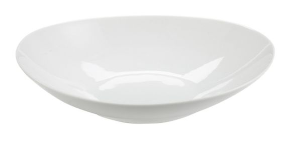 CANVAS Oval Bowl, 12-in Product image