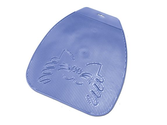Trackless Cat Litter Mat Product image