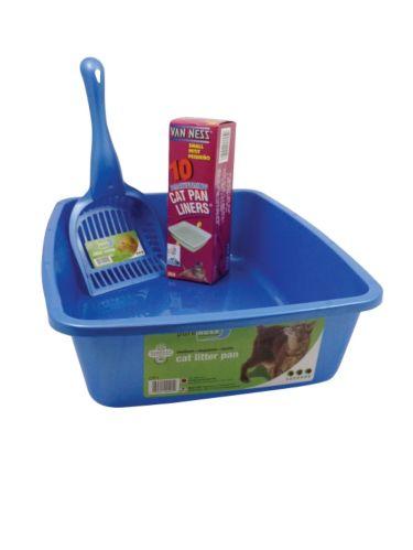 Kitten Starter Kit Product image