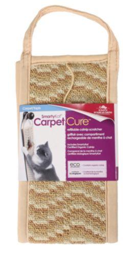 SmartyKat CarpetCure Product image