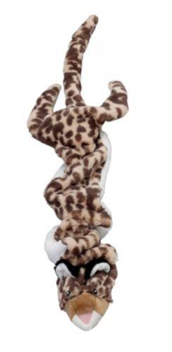 Animal-jouet Spot Skinneeez Bungee