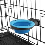 Cesar Millan Collapsible Kennel Cup, Small | Cesar Millannull