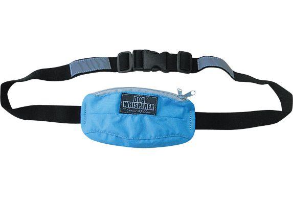 Cesar Millan Mini Dog Walking Belt, Assorted Product image
