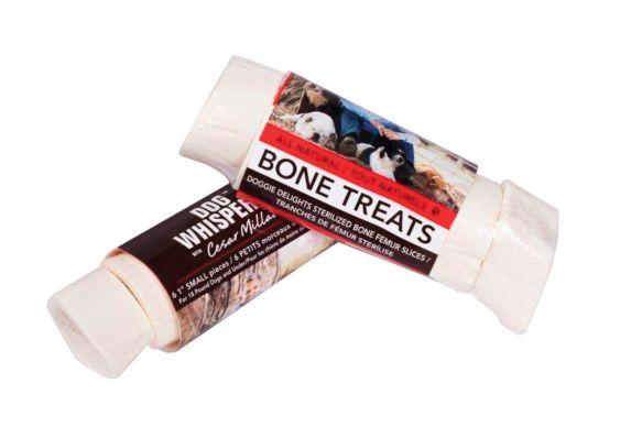Cesar Millan Tidy Dog Delight Beef Femur Product image