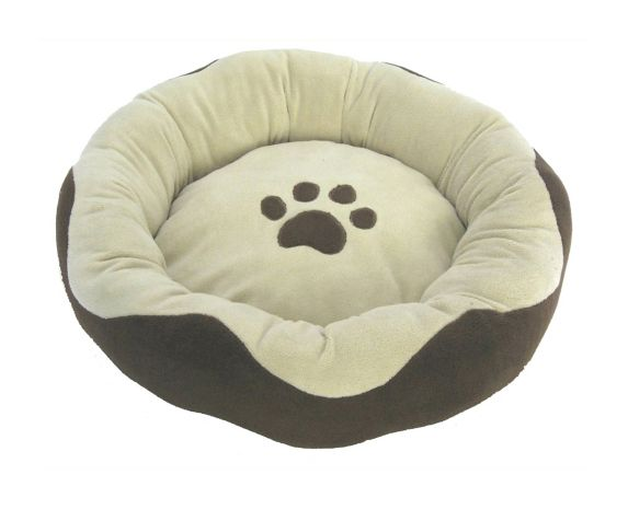 ThermaPup Pet Bed Product image