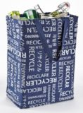 Sac recyclable Umbra Eco Crunch | Umbranull