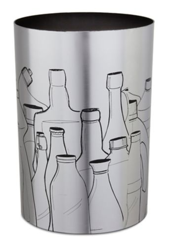 Umbra Round Recycle Bin, 18-L Product image