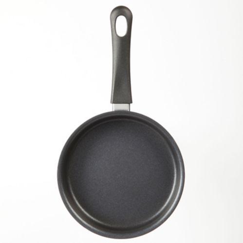 Mini-poêle à frire antiadhésive Simplicite, 5,5 po Image de l'article