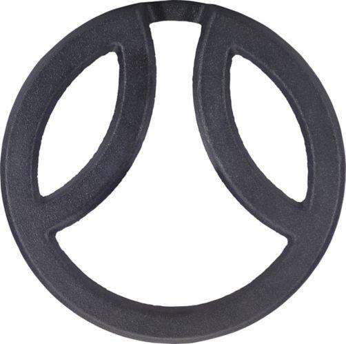 PADERNO Cast Iron Trivet Product image