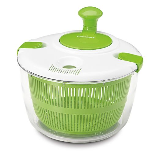 Cuisinart Salad Spinner Product image