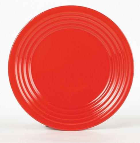 CANVAS Soho Dinnerware Set, 12-pc Product image