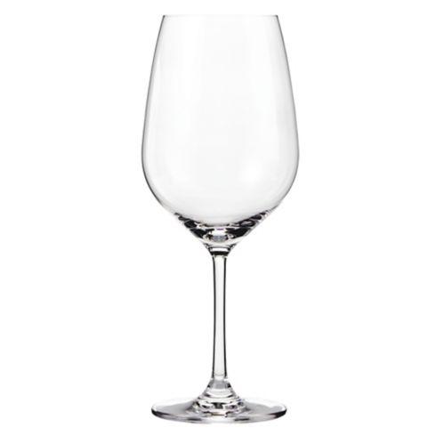CANVAS Wine Glass Set, 21-oz, 4-pk Product image