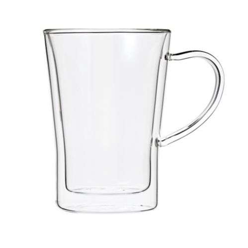 CANVAS Double Wall Mug, 11-oz Product image