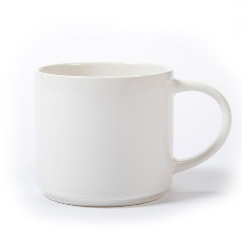 Stackable Mug, 16-oz