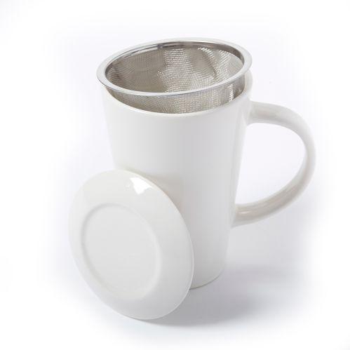 Tasse à thé, 3 pces Image de l'article