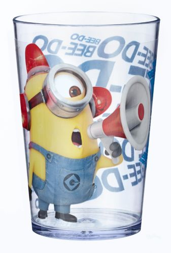 Minions Tumbler Product image