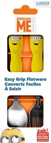 Minions Flatware Set Product image