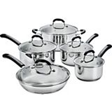 Cookware Sets | Canadian Tire