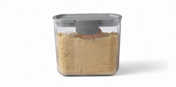Starfrit Brown Sugar Keeper Product image