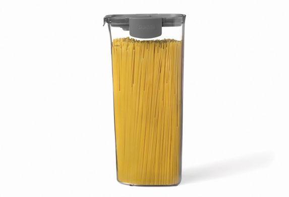 Récipient Starfrit pour pâtes