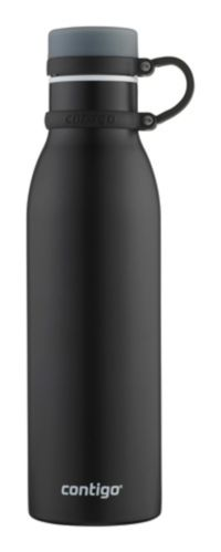 Contigo Matte Bottle, 20-oz Product image