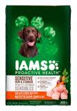 Iams Prohealth Chicken & Peas Dog Food, 19-lb   Iamsnull