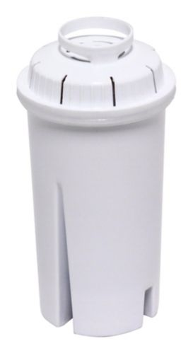 MASTER Chef Replacement Water Pitcher Filter, 6-pk Product image