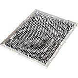 Range Hood Filters Accessories Canadian Tire