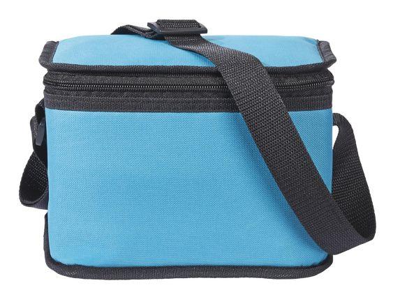 Mini Cooler Lunch Bag