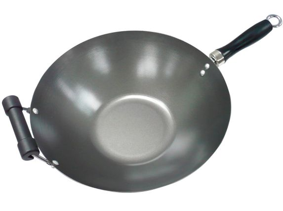 MASTER Chef Wok, 14-in