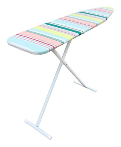 type A T-Leg Ironing Board Product image