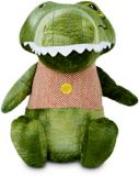 Petco Gator Plush Dog Toy, Medium | PETCOnull