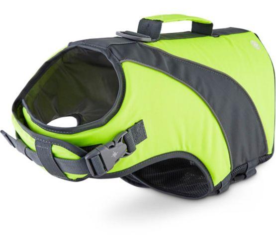 Petco Dog Flotation Vest Yellow Canadian Tire