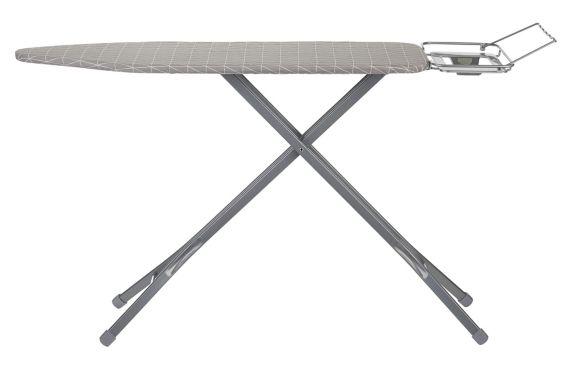 type A Quad Leg Ironing Board Product image